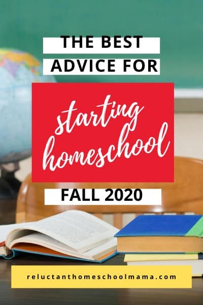 keep coming back for more info on how to start home school in your home
