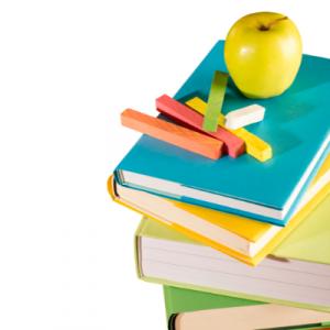 homeschool curriculum pic