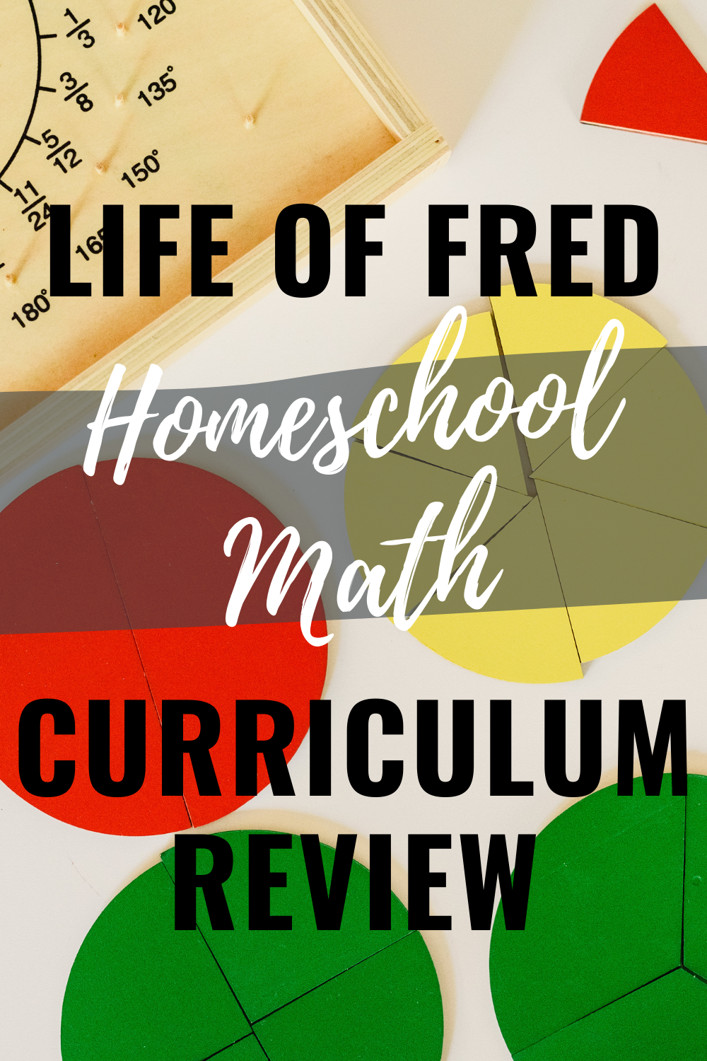 Life of Fred Math Curriculum Review - The Pros and Cons